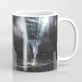 We come in peace Coffee Mug