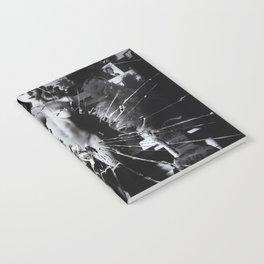 ''Watching'' Notebook