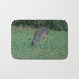 Oh Deer! Bath Mat