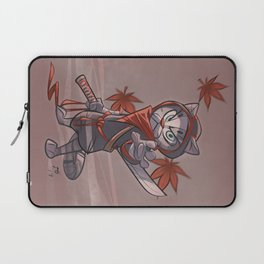 NinjaCat Laptop Sleeve