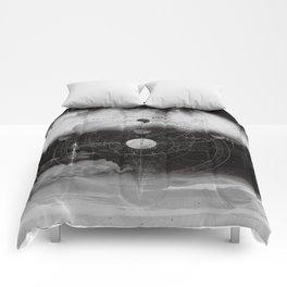 Astrolabe IV Comforters