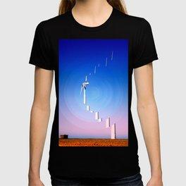 Heolin by GEN Z T-shirt