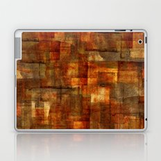 Cuts 6 Laptop & iPad Skin