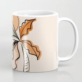 Island dreaming Coffee Mug