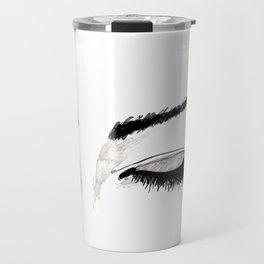 Wink Travel Mug