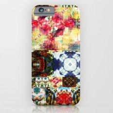 FANTASY II iPhone 6s Slim Case
