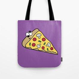 Goofy Foods - Goofy Pizza Tote Bag