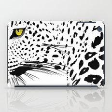 Ursula iPad Case