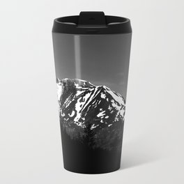 Desolation Mountain Travel Mug