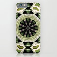 Two In One. iPhone 6s Slim Case