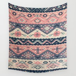 -A23- Epic Anthropologie Traditional Moroccan Artwork. Wall Tapestry