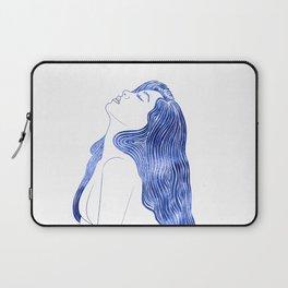 Nereid XXIII Laptop Sleeve