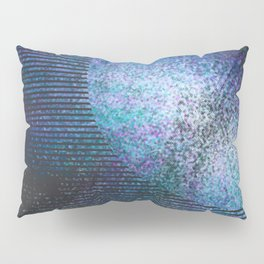 Is There Life Out There? Pillow Sham