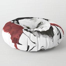 Dex Floor Pillow
