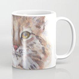 Bayou Bob Coffee Mug