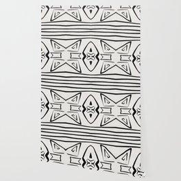 Modern improvisation 02 Wallpaper