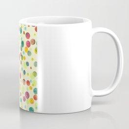 dotsdots Coffee Mug