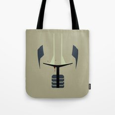 Fear Incarnate (Sith Stalker) Tote Bag