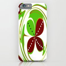 Pattern One  iPhone 6s Slim Case