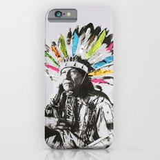 Natives Slim Case iPhone 6s
