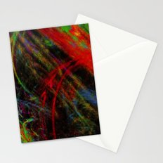Octave of Being Stationery Cards