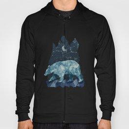 The Great Bear Hoody