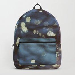 Little Lights Backpack