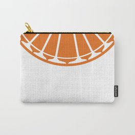 LA Aztecs Carry-All Pouch