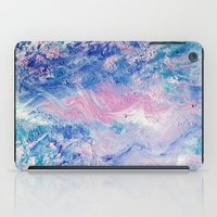 valentines iPad Cases featuring Valentines by BritBoi