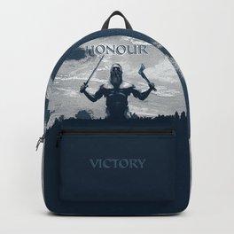Viking Honour Backpack