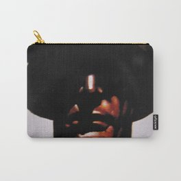 World War One Carry-All Pouch