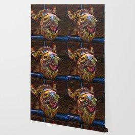 Donkey Wallpaper