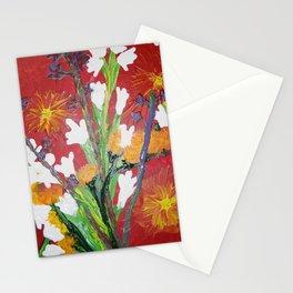 Market day Stationery Cards