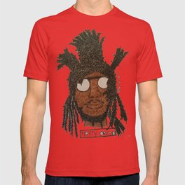 Natty Dread T-shirt