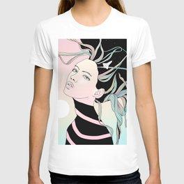 Headspace T-shirt