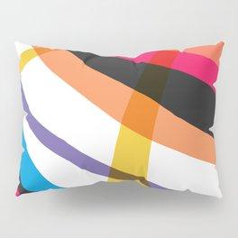 FUN 2 Pillow Sham