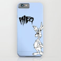 pheo tag  Slim Case iPhone 6s