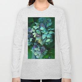 Treasure of Nature VII Long Sleeve T-shirt
