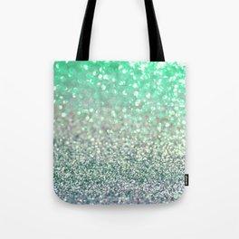 Seafoam Sensations Tote Bag