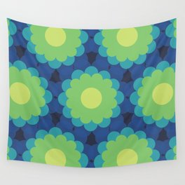 Groovilicious Wall Tapestry