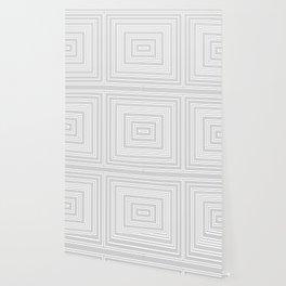 Greek 2 Wallpaper