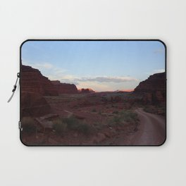 Canyon Road Laptop Sleeve
