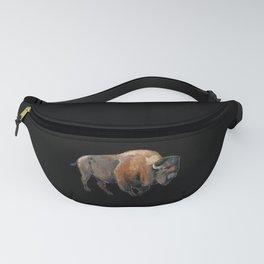 bison Fanny Pack