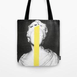 Corpsica 6 Tote Bag