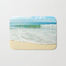 Ocean Dreams Bath Mat