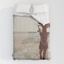 avellanas Comforters
