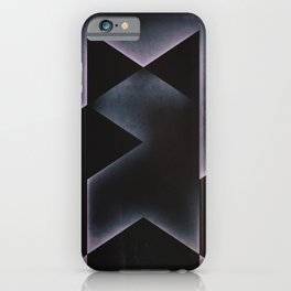MASTERED iPhone Case