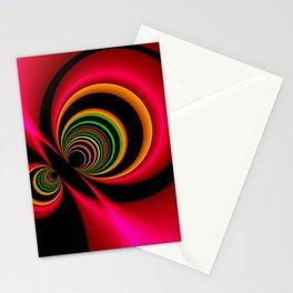 vice versa -2b- Stationery Cards