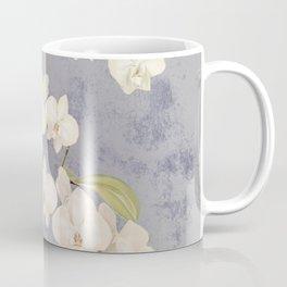 The grace Coffee Mug