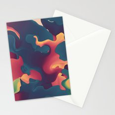 15101 Stationery Cards